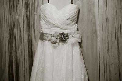 Harmon Wedding-58-2