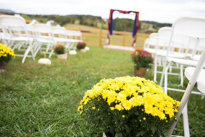 Harmon Wedding-6