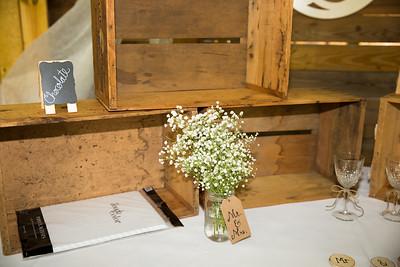 Harmon Wedding-31
