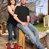Arboretum Engagement_0008
