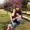 Arboretum Engagement_0003
