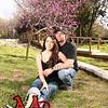 Arboretum Engagement_0004