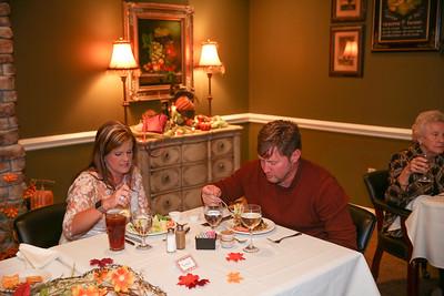 Grissom-Garraghan Dinner-25