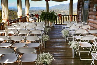 Grissom-Garraghan Wedding-14