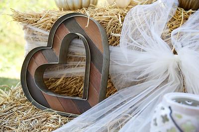 Grissom-Garraghan Wedding-52