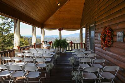 Grissom-Garraghan Wedding-15