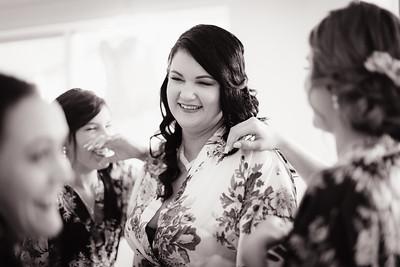 20_Bridal-Preparations_She_Said_Yes_Wedding_Photography_Brisbane