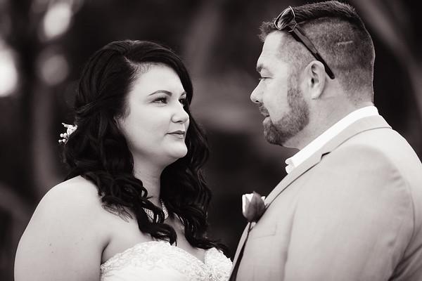 111_Ceremony_She_Said_Yes_Wedding_Photography_Brisbane