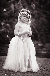 179_Ceremony_She_Said_Yes_Wedding_Photography_Brisbane