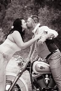 279_Bride-and-Groom_She_Said_Yes_Wedding_Photography_Brisbane