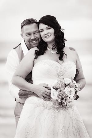209_Bride-and-Groom_She_Said_Yes_Wedding_Photography_Brisbane