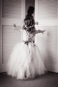 27_Bridal-Preparations_She_Said_Yes_Wedding_Photography_Brisbane