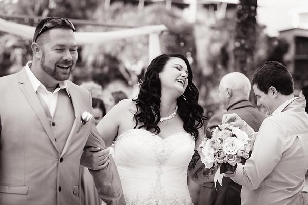 169_Ceremony_She_Said_Yes_Wedding_Photography_Brisbane