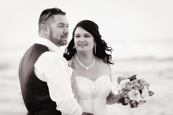 244_Bride-and-Groom_She_Said_Yes_Wedding_Photography_Brisbane