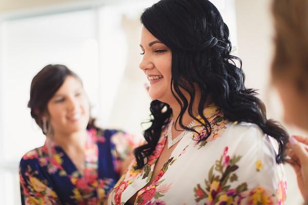 13_Bridal-Preparations_She_Said_Yes_Wedding_Photography_Brisbane