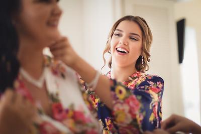 17_Bridal-Preparations_She_Said_Yes_Wedding_Photography_Brisbane