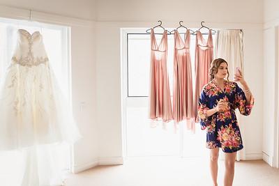 1_Bridal-Preparations_She_Said_Yes_Wedding_Photography_Brisbane