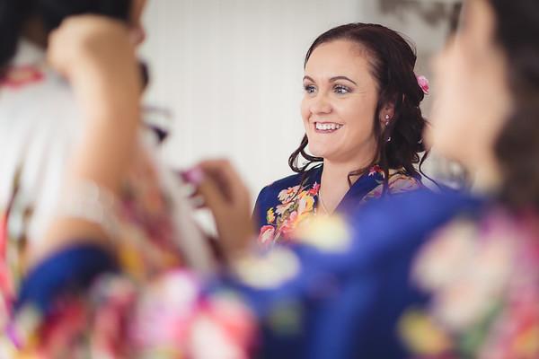 11_Bridal-Preparations_She_Said_Yes_Wedding_Photography_Brisbane