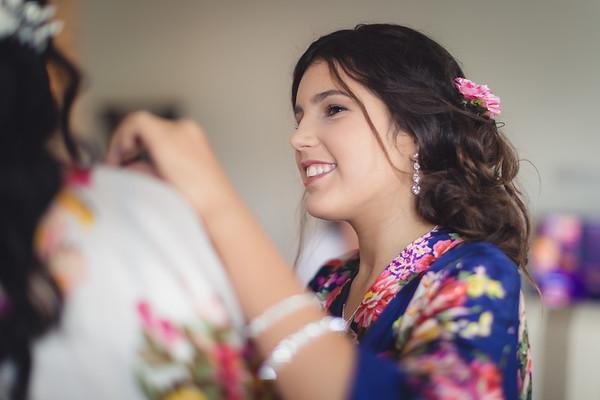 12_Bridal-Preparations_She_Said_Yes_Wedding_Photography_Brisbane