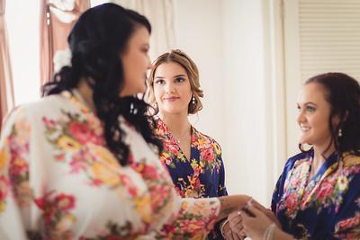 8_Bridal-Preparations_She_Said_Yes_Wedding_Photography_Brisbane