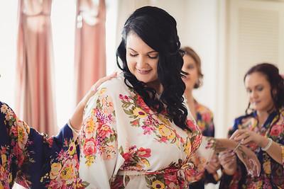 9_Bridal-Preparations_She_Said_Yes_Wedding_Photography_Brisbane