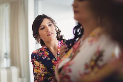 14_Bridal-Preparations_She_Said_Yes_Wedding_Photography_Brisbane