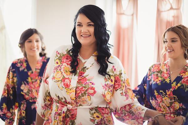 7_Bridal-Preparations_She_Said_Yes_Wedding_Photography_Brisbane