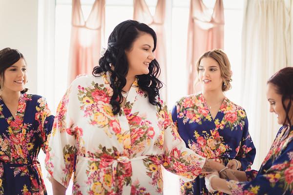 5_Bridal-Preparations_She_Said_Yes_Wedding_Photography_Brisbane