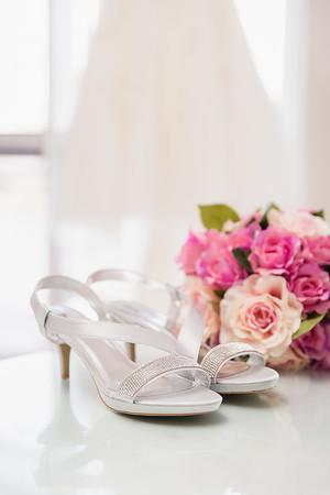 4_Bridal-Preparations_She_Said_Yes_Wedding_Photography_Brisbane