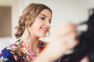 16_Bridal-Preparations_She_Said_Yes_Wedding_Photography_Brisbane