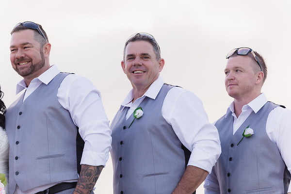222_Bride-and-Groom_She_Said_Yes_Wedding_Photography_Brisbane