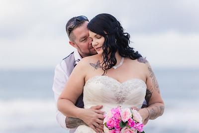 211_Bride-and-Groom_She_Said_Yes_Wedding_Photography_Brisbane
