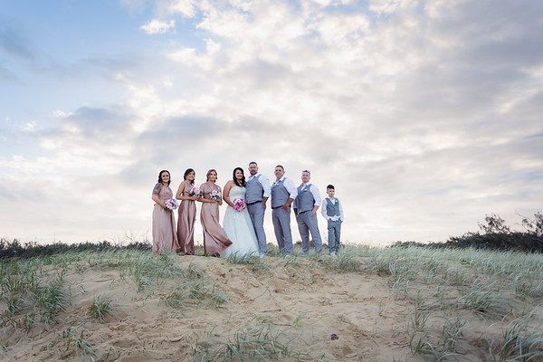 220_Bride-and-Groom_She_Said_Yes_Wedding_Photography_Brisbane