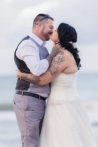 216_Bride-and-Groom_She_Said_Yes_Wedding_Photography_Brisbane