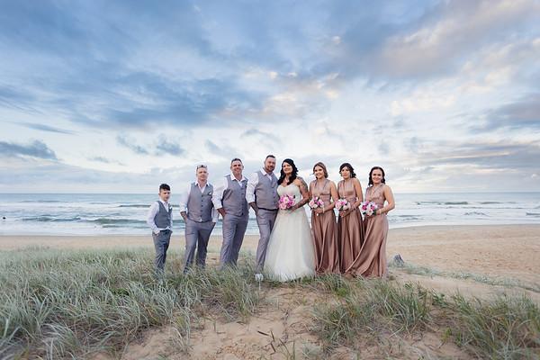 207_Bride-and-Groom_She_Said_Yes_Wedding_Photography_Brisbane
