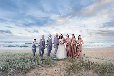 207_Bride-and-Groom_She_Said_Yes_Wedding_Photography_Brisbane
