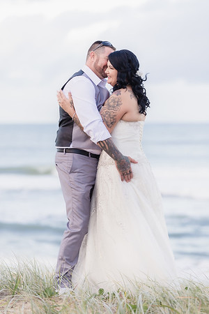 219_Bride-and-Groom_She_Said_Yes_Wedding_Photography_Brisbane