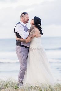 217_Bride-and-Groom_She_Said_Yes_Wedding_Photography_Brisbane