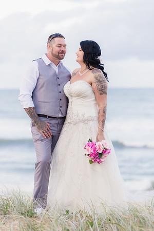 212_Bride-and-Groom_She_Said_Yes_Wedding_Photography_Brisbane