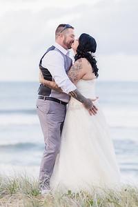 218_Bride-and-Groom_She_Said_Yes_Wedding_Photography_Brisbane