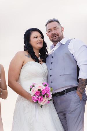221_Bride-and-Groom_She_Said_Yes_Wedding_Photography_Brisbane