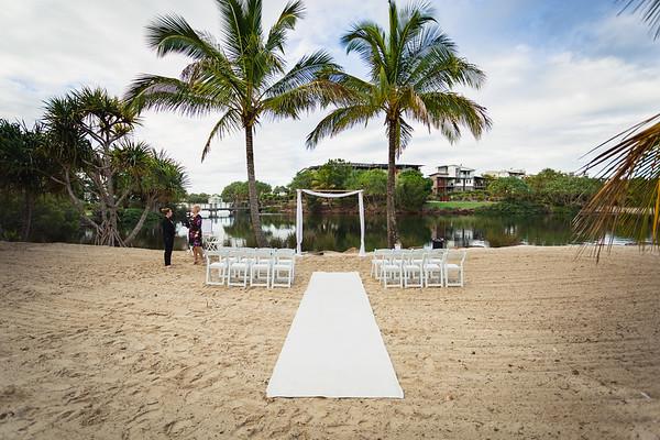 52_Ceremony_She_Said_Yes_Wedding_Photography_Brisbane