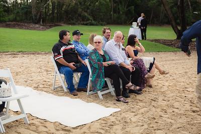 63_Ceremony_She_Said_Yes_Wedding_Photography_Brisbane