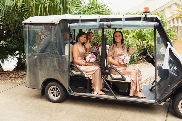 66_Ceremony_She_Said_Yes_Wedding_Photography_Brisbane