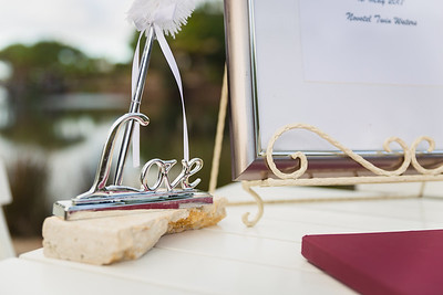55_Ceremony_She_Said_Yes_Wedding_Photography_Brisbane