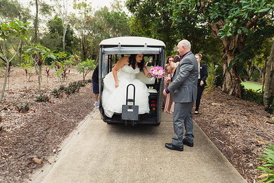 70_Ceremony_She_Said_Yes_Wedding_Photography_Brisbane