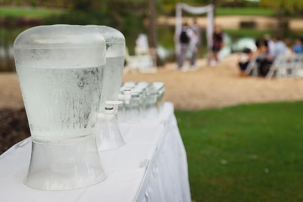 60_Ceremony_She_Said_Yes_Wedding_Photography_Brisbane