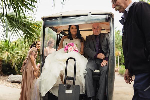 65_Ceremony_She_Said_Yes_Wedding_Photography_Brisbane