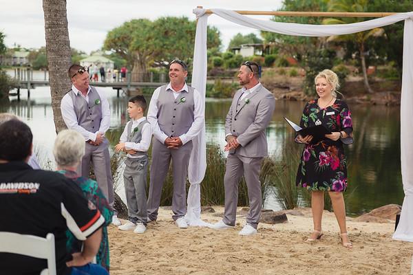 64_Ceremony_She_Said_Yes_Wedding_Photography_Brisbane