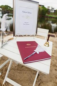 54_Ceremony_She_Said_Yes_Wedding_Photography_Brisbane